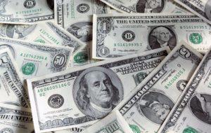 ค่าเงิน us-USdollar