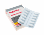 ibuprofen ไอบูโพรเฟน